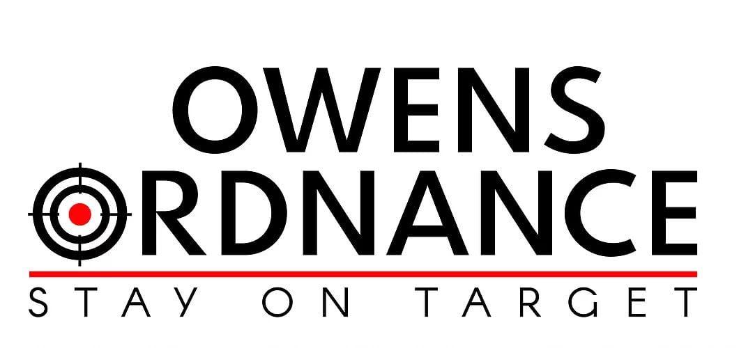 Owens Ordnace