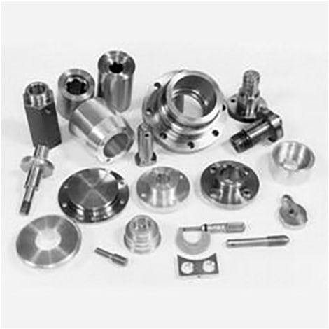 J R Global Manufacturing